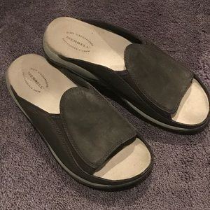 Merrell Women's Shoes, Size 6